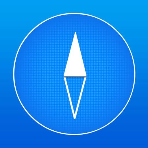 1067465689 Bons plans App Store du 29/01/2021