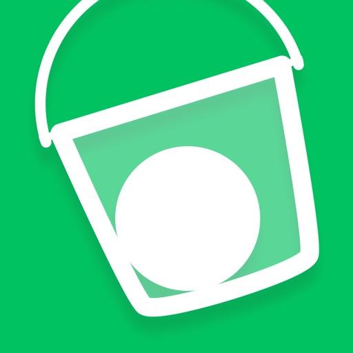 1071154495 Bons plans App Store du 16/08/2018