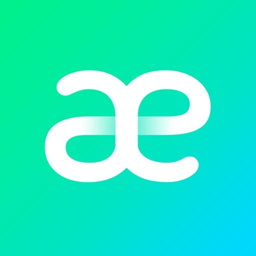 1073473333 Bons plans App Store du 05/12/2018