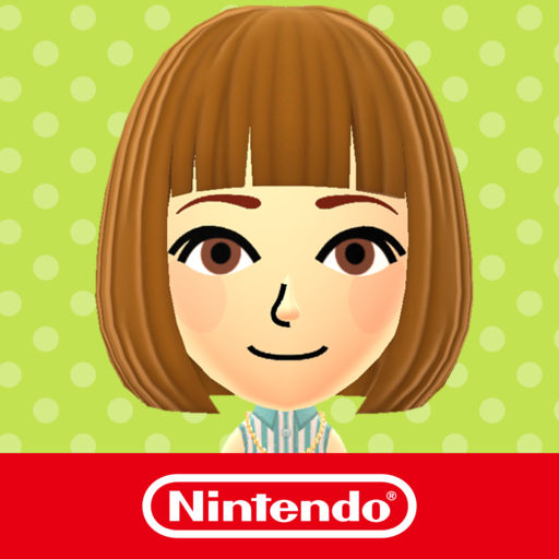 1073816197 Miitomo : le premier jeu Nintendo pour iOS fermera ses portes en mai prochain