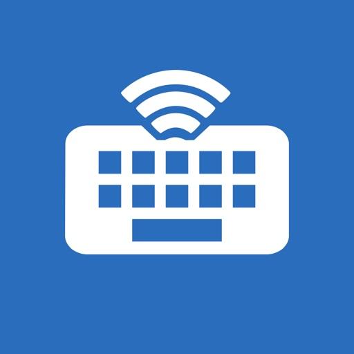 1074949950 Bons plans App Store du 02/07/2018