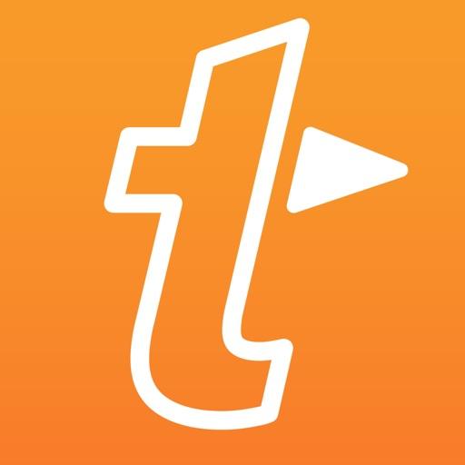 1075927186 20 applications iPad pour booster votre productivité