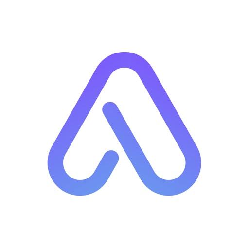 1077525643 Bons plans App Store du 12/12/2018
