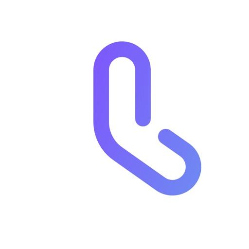 1077526953 Applis pour iPhone : les bons plans du mardi 10 octobre 2017