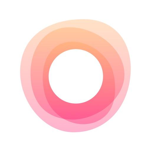 1077776989 Top 5 des apps pour la méditation avec votre iPhone