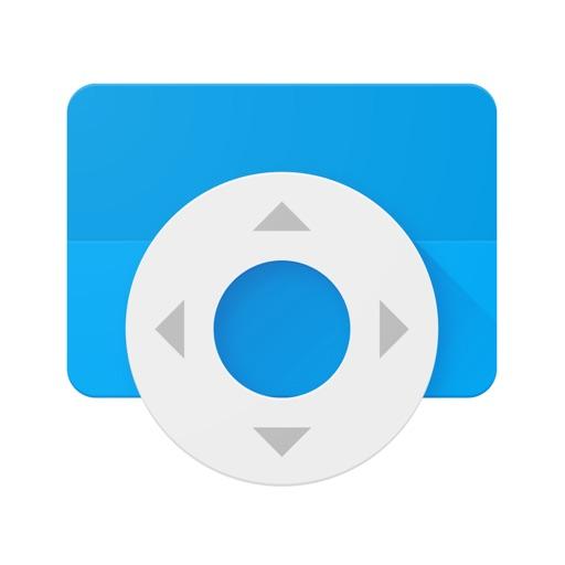 1078761166 Android TV : lapplication iOS officielle pour contrôler votre Bbox Miami ou votre Freebox Mini 4K