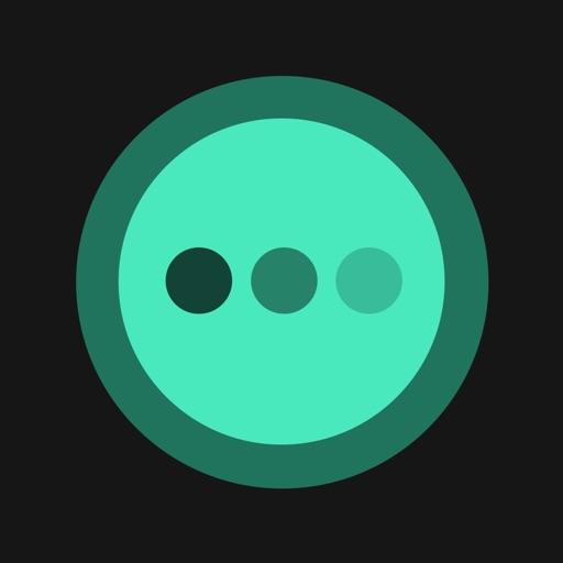 1079530569 Bons plans App Store du 02/11/2018