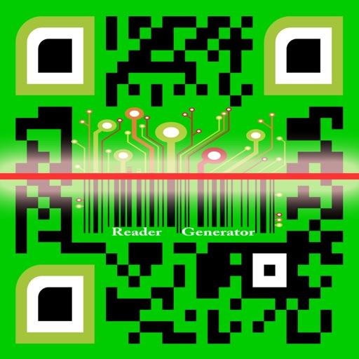 1080435100 Applis pour iPhone : les bons plans du mardi 17 octobre 2017