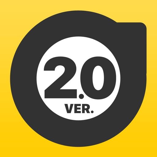 1082255420 Applis pour iPhone : les bons plans du 01 décembre 2017