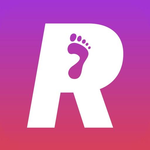 1087200398 Bons plans App Store du 18/05/2018