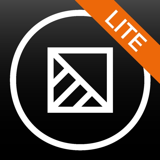 1088186402 Applis pour iPhone : les bons plans du vendredi 13 octobre 2017