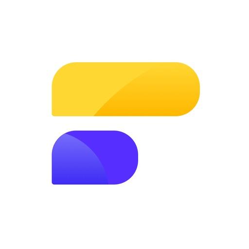 1089440544 Applis pour iPhone : les bons plans du jeudi 14 septembre 2017
