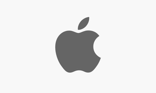 1090599922 Keynote le 10 septembre, iPhone 2019 annoncés