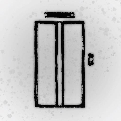1094038347 Bons plans App Store du 12/04/2021