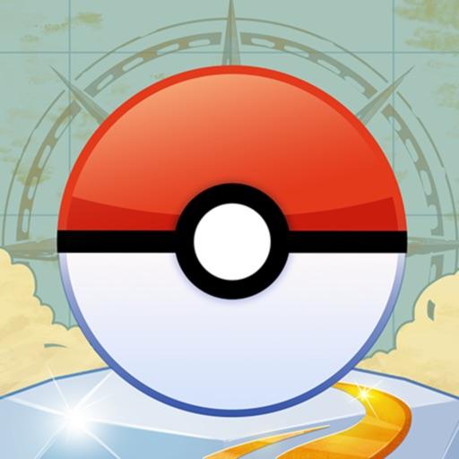 1094591345 Pokémon Go : Niantic publie de nouvelles règles afin de lutter contre les tricheurs