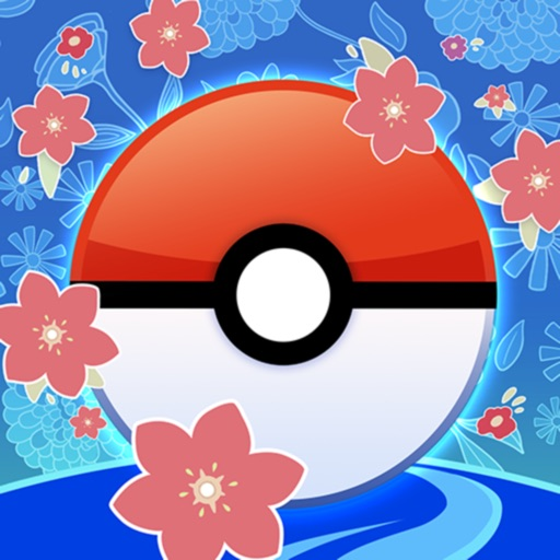 1094591345 Le jeu Pokémon Go ne sera plus supporté sur les appareils iOS 32 bits