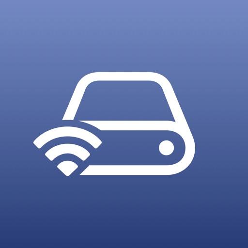 1095142462 Applis pour iPhone et iPad : les bons plans du 23/04/2018