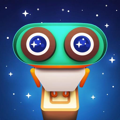 1096049715 Bons plans App Store du 25/06/2020