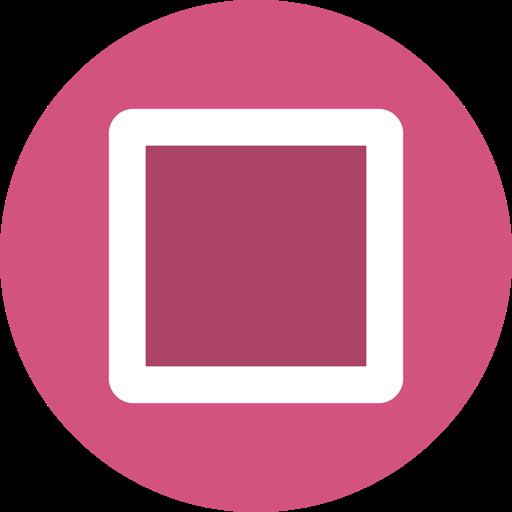 1096128050 Top 5 des apps Pomodoro sur Mac pour mieux se concentrer