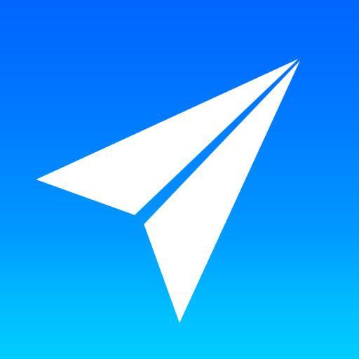 1096704238 Applis pour iPhone : les bons plans du dimanche 20 août 2017
