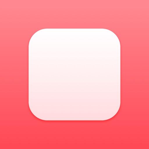 1097379123 Applis pour iPhone : les bons plans du lundi 09 octobre 2017