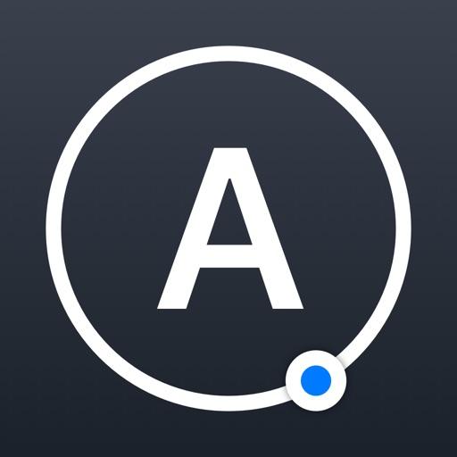 1099850421 20 applications iPad pour booster votre productivité