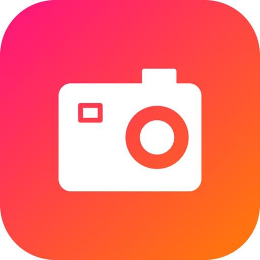 1102186266 Applis pour iPhone : les bons plans du 13 décembre 2017