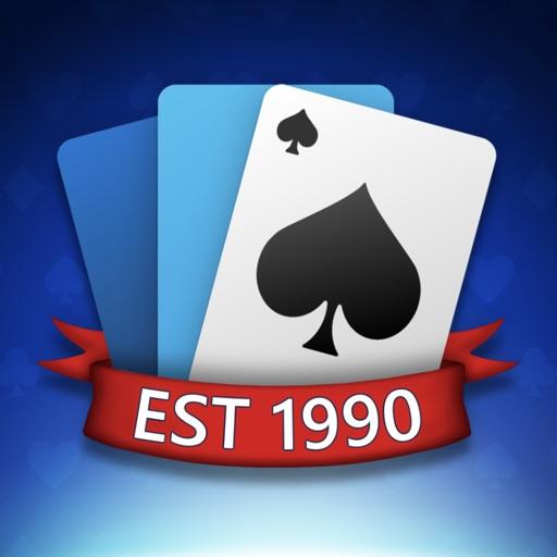 1103438575 Solitaire pour iPhone et iPad : Microsoft dévoile le célèbre jeu de cartes