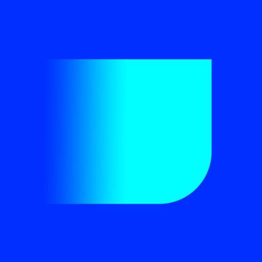 1104124222 Applis pour iPhone : les bons plans du vendredi 29 septembre 2017