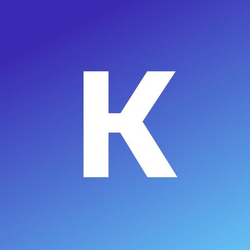 1105883821 Bons plans App Store du 11/12/2018