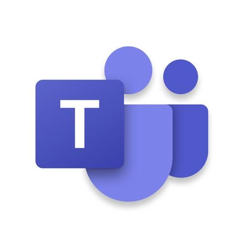 1113153706 Top 9 des apps pour communiquer en entreprise avec son équipe sur iPhone
