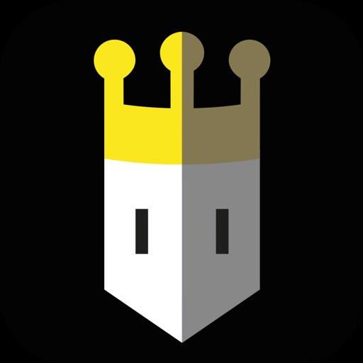 1114127463 Bons plans App Store du 29/08/2019