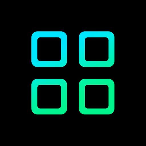 1114630452 Applis pour iPhone : les bons plans du samedi 16 septembre 2017