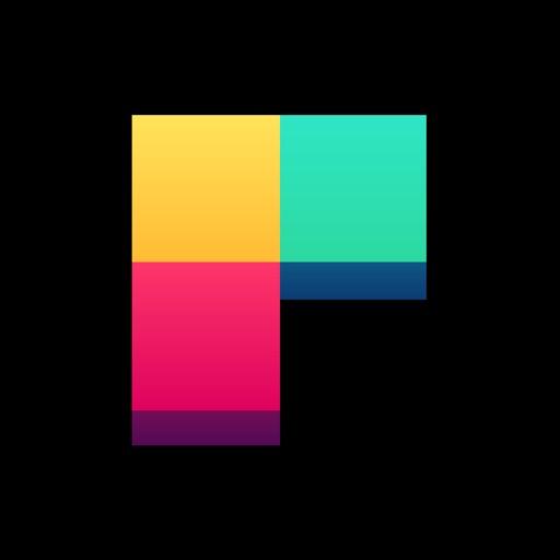 1118729609 Applis pour iPhone : les bons plans du lundi 24 juillet 2017