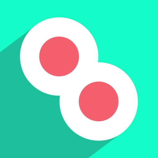 1120207199 Bons plans App Store du 16/10/2019