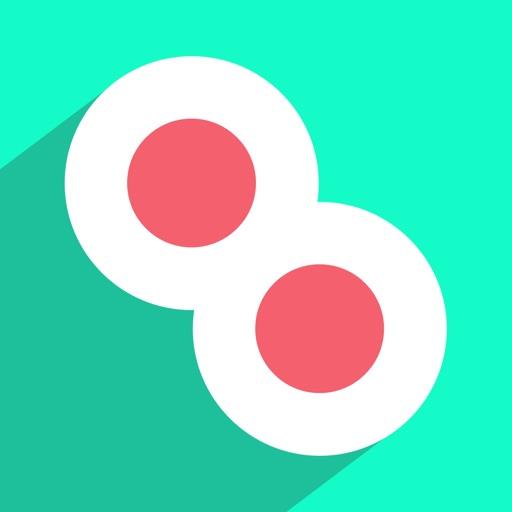 1120207199 Bons plans App Store du 19/10/2020