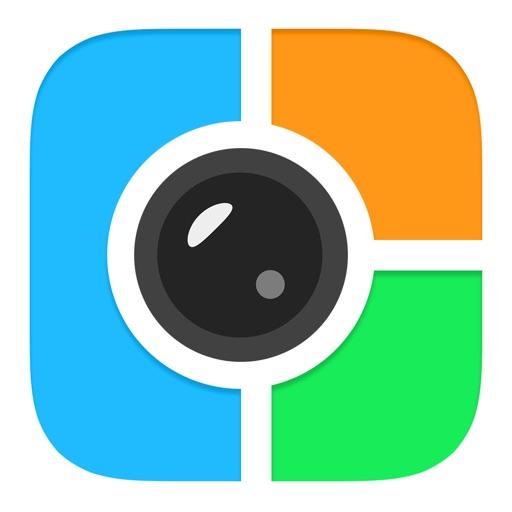 1121881401 Applis pour iPhone : les bons plans du mardi 17 octobre 2017