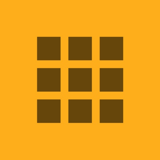 1125314981 Applis pour iPhone : les bons plans du mardi 18 juillet 2017