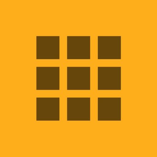 1125314981 Bons plans App Store du 26/06/2018
