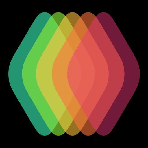 1126647901 Applis pour iPhone et iPad : les bons plans du 04/04/2018