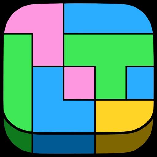 1128189804 Bons plans App Store du 30/07/2020