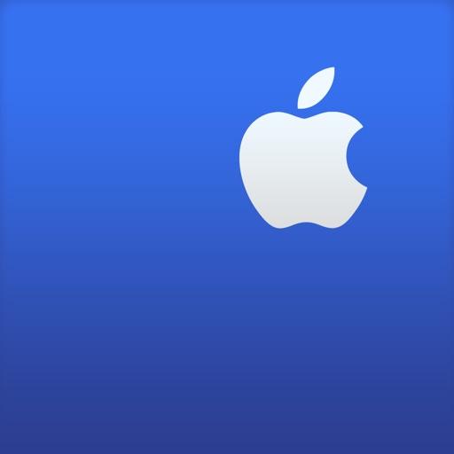1130498044 Une mise à jour pour lapp Assistance Apple : ajout des AirPods jumelés dans votre liste dappareils