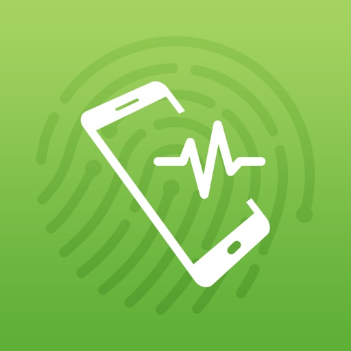 1132107405 Bons plans App Store du 28/05/2018