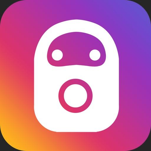 1132634656 Applis pour iPhone : les bons plans du vendredi 21 juillet 2017