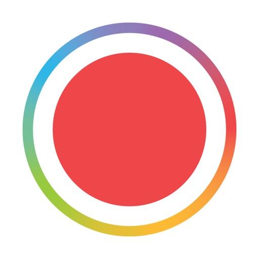 1133670954 Bons plans App Store du 19/11/2018