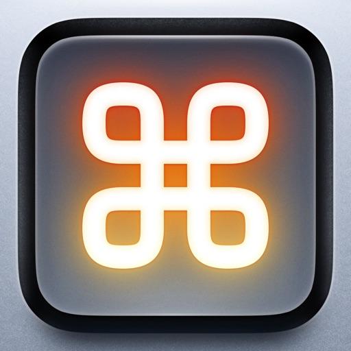 1135300319 Applis pour iPhone : les bons plans du vendredi 22 septembre 2017