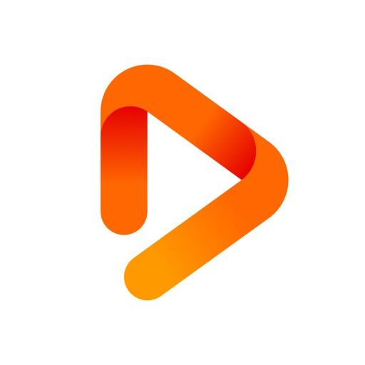 1136220934 Top 5 des apps de lecteurs de vidéos pour iPhone