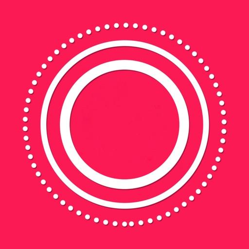 1142311271 Applis pour iPhone : les bons plans du mardi 08 août 2017
