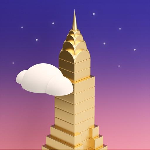 1142577996 AirPano City Book : panoramas 360° sur iPhone, appli gratuite en ce moment