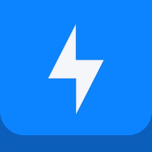 1142860715 Bons plans App Store du 08/06/2020